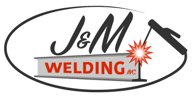 J & M Welding Inc.